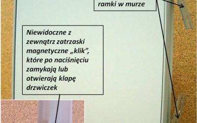 drzwiczki_klik_klasyk_opisy