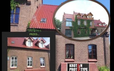 slajd_hotel_okna